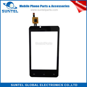 New Mobile Phone Touch Screen for B Mobile Ax600 Touch pictures & photos