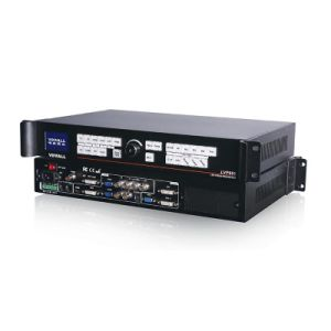 LED HD Video Processor pictures & photos
