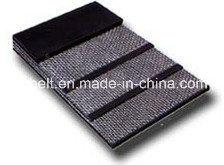 Cotton, Polyster Cotton Conveyor Belt