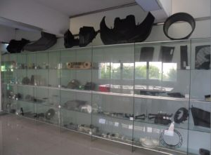 Injection Molding, Plastic Injection Molding, Plastic Molding, Plastic Parts pictures & photos