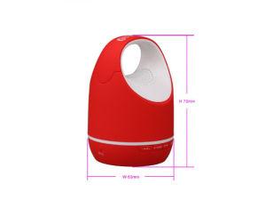 Wireless Portable Phone Speaker Mini Bluetooth Speaker pictures & photos