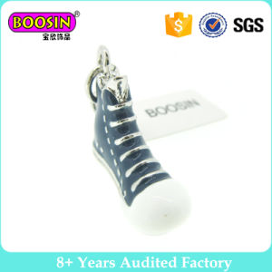 Fashion Shoes Pendant Charms for Youth pictures & photos