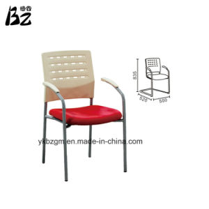 Bedroom Furniture Chair Metal Chair (BZ-0200) pictures & photos