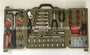 China Wholesale 160PC Household Tool Set pictures & photos