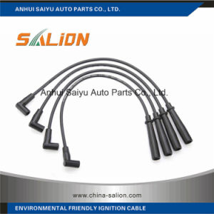 Ignition Cable/Spark Plug Wire for Suzuki 5967L3/465 pictures & photos
