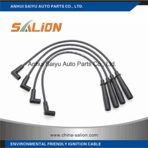 Ignition Cable/Spark Plug Wire for Suzuki 5967L3/465