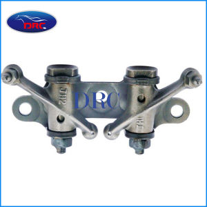 Motorcycle Part Rocker Arm Holder Component for Cg125