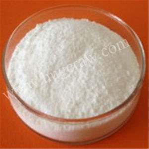 Effective Weight Loss Steroid Powder Proviron Mesterolon pictures & photos