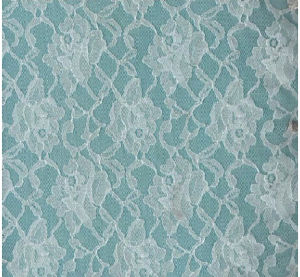 Lastest Design Lace Fabric (with oeko-tex certification yf7087) pictures & photos