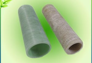 Good Quality Insulation Materials Pipe pictures & photos