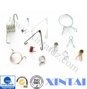 Reliable Quality Stainless Steel Wire Forms pictures & photos