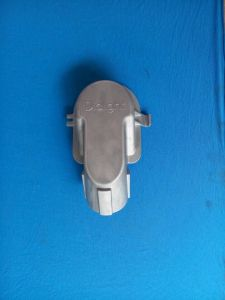 Competitive Aluminum Die Casting for Lighting Parts