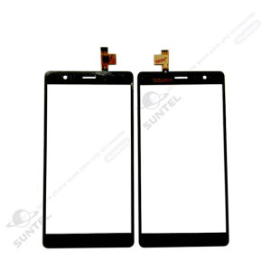 Phone Screen Digitizer Tablet Touch Screen for Bq E6 pictures & photos