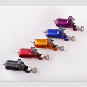 Wholesale Ronin Swiss Rotary Tattoo Machine Motors Tattoo Gun Tattoo Supply pictures & photos
