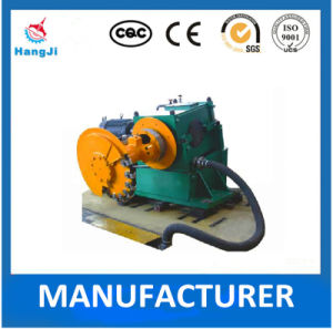 Hangji Brand High Quality Laying Head for Wire Rod Making pictures & photos