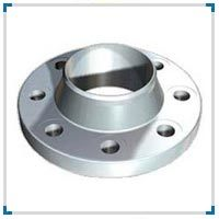 Stainless Steel Flange, Ss304 Reducing Flange, Ss316 Flange pictures & photos