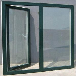 Cheap Opening Casement Window Aluminium Window (TS-1069) pictures & photos