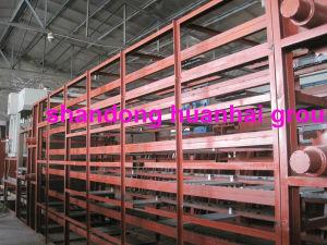 900 PCS 3000PCS Per Hour Egg Tray Machine pictures & photos