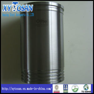 Cylinder Liner for KIA S2 pictures & photos