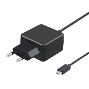 5.35V2a Universal for Phones with USB Wall Charger
