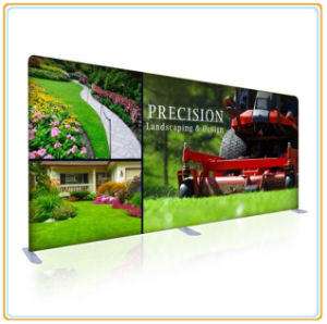 20 FT Portable Backdrop Banner Stand pictures & photos
