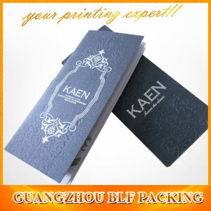 Paper Tags Tags for Handbags (BLF-T103) pictures & photos