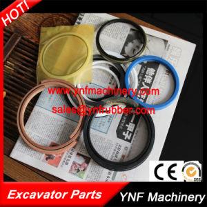 High Quality Kobelco Hyundai Doosan Daewoo hydraulic Seal Kit pictures & photos