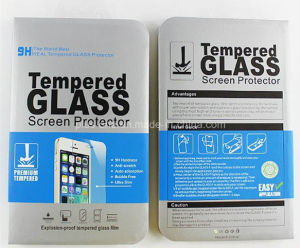 Universal Size Toughened Membrane Glass for All Mobile Phone