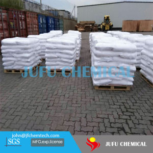 Canada Hot Sale Concrete Set Retarder Sodium Gluconate Admixture pictures & photos