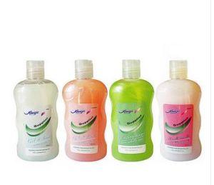 Skin Whitening Bath Shower Gel, Shower Cream pictures & photos
