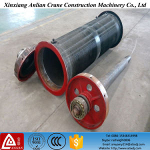 Factory Direct Crane Cable Drum for Sale pictures & photos