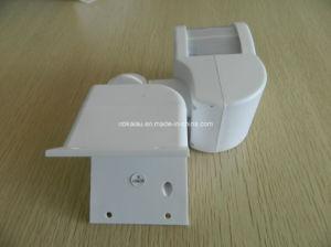 270 Degree IP44 Wall Surface Outdoor PIR Motion Sensor (KA-S22B) pictures & photos