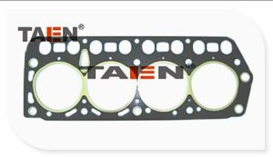 Hiace 11115-71010 Engine Parts The Head Gasket pictures & photos