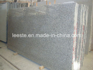 Cheapest G623 Rose Beta Granite Slab Wall Tile pictures & photos