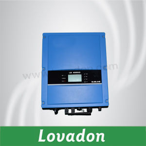 Ls 4000hdinverter Grid Tie Solar Inverter pictures & photos