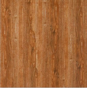 6b6024 3D Wood Look Full Polished Glazed Tile pictures & photos