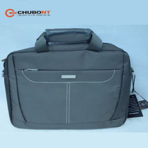 Chubnt Hot Selling Men′s Briefcase for Business or Daily Use pictures & photos