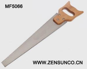 Hand Saw Handsaw Sawing Blade Gardening Tool 380mm Mf5066 pictures & photos