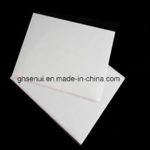 Laminating Pouch Film (PET HIGH SPEED FILM) pictures & photos