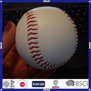China Manufacturer Cheap OEM PVC Baseball pictures & photos