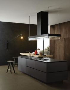 Dark Color European Style Modern  Furniture pictures & photos