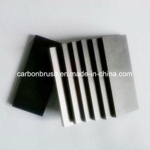High Compression Strength Vacuum Pump Carbon Vanes DT/VT 3.0/4.25 pictures & photos
