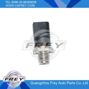 Sprinter Fuel Pressure Sensor 0051535828 0281002700 pictures & photos