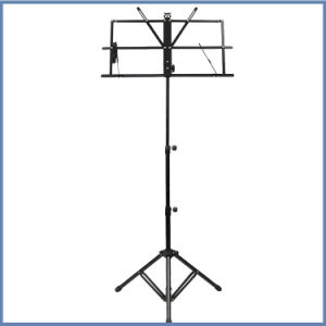 Made in China Supplier Music Sheet Stand pictures & photos