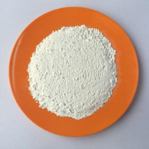 Melamine Formaldehyde Resin High Quality Powder Resin