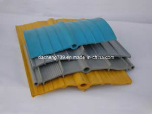 PVC Waterstop (PVC Waterstop) for Concrete Joint with Best Quality pictures & photos