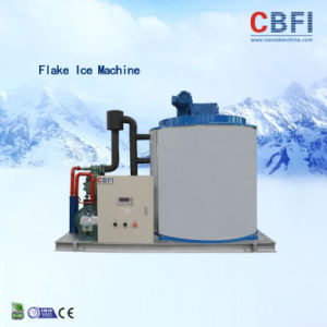 SGS Certification Cbfi Guangzhou Supplier Ice Flake Machine (BF35000) pictures & photos