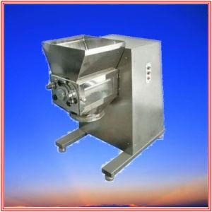Pharmaceutical Machine Yk Series Swing Granulator pictures & photos