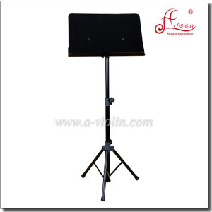 Professional Iron Music Note Stand (MS154) pictures & photos