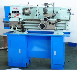 Ce High Precision Bench Lathe Model C1224 (CZ300) pictures & photos
